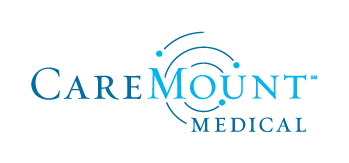 CareMount Medical Group