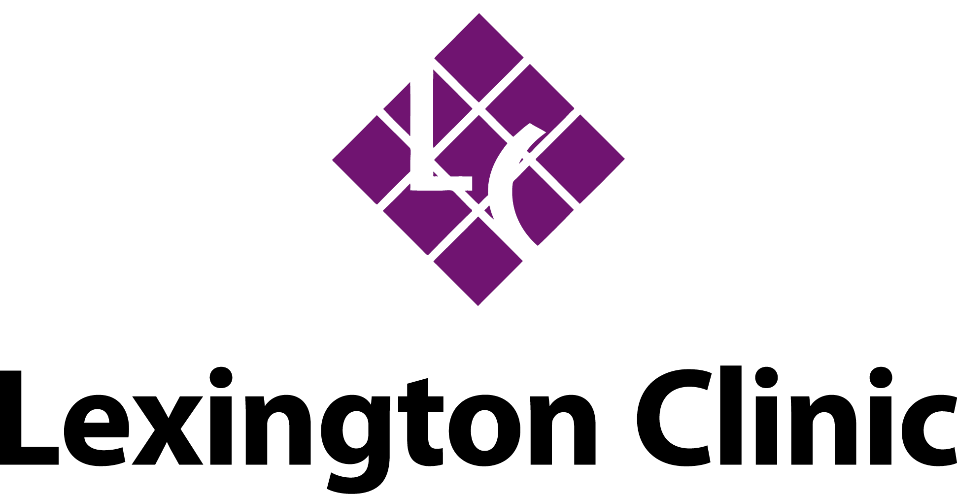 Lexington Clinic