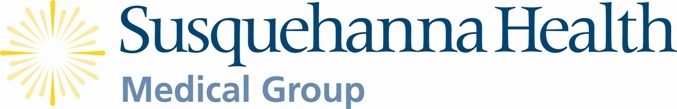 Susquehanna Health Medical Group
