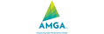AMGA Foundation