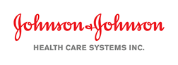 Johnson & Johnson Health Care Systems, Inc.